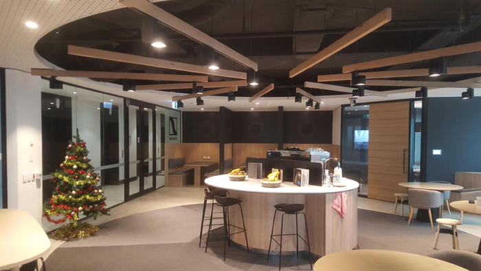 Sennheiser-Australian-Head-Office-(1)