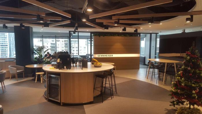Sennheiser-Australian-Head-Office-(2)