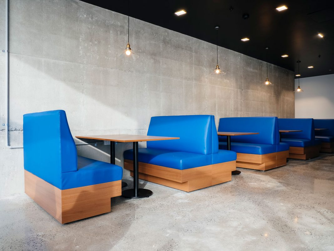 Datto-Chairs
